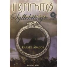 Abalos Rafael - Γκρίμπο, Το Μυστικό Των Σοφών