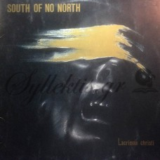 South Of No North - Lacrimae Christi