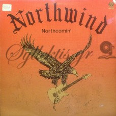 Northwind - Northcomin'