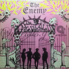 The Enemy - Gateway To Hell