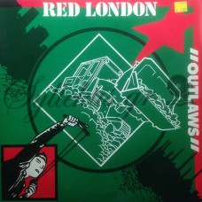 Red London - Outlaws