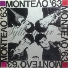 Μοντέλο '63 - Μοντέλο '63