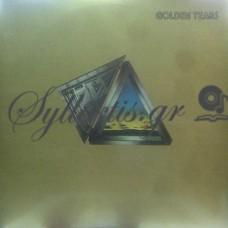 Sumeria – Golden Tears