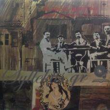 Διάφοροι - Τα Πρώτα Ρεμπέτικα , Ιστορικές Ηχογραφήσεις 1900-1913