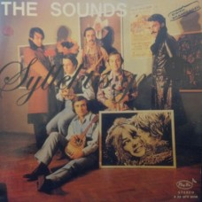 The Sounds  - The Sounds