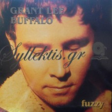 Grant Lee Buffalo ‎– Fuzzy