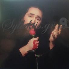 Πανούσης Τζίμης - Ο Ρομπέν Των Χαζών