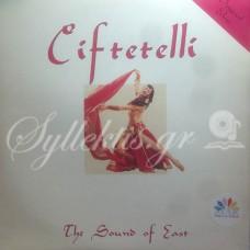 Διάφοροι - Ciftetelli