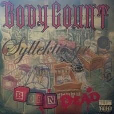 Body Count – Born Dead