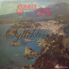 Διάφοροι - Sunny Days