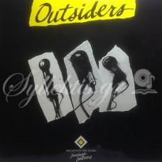 Διάφοροι - Outsiders
