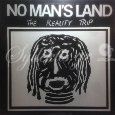 No Man's Land - The reality trip