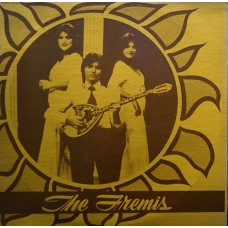 The Fremis - The Fremis