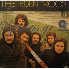 The Eden Rocs – Reggae And Hard Rock