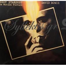 David Bowie – Ziggy Stardust