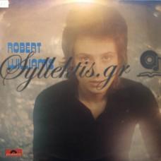 Robert Williams - Robert Williams
