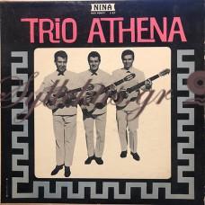 Trio Athena - Trio Athena