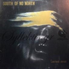 South Of No North - Lacrimae Christi