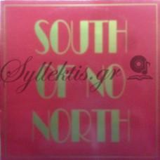 South Of No North - Rajah