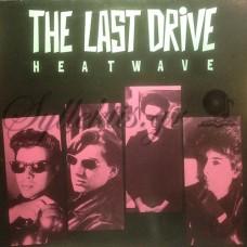 Last Drive - Heatwave