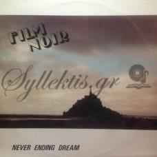 Film Noir - Never ending dream