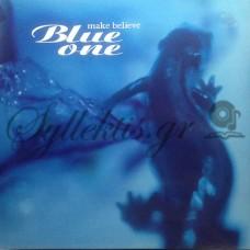 Make Believe - Blue one
