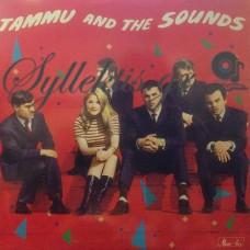 Tammy And The Sounds - Tammy And The Sounds