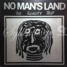 No Man's Land - The reality trip